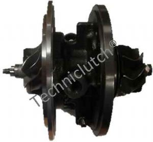 SKODA SUPERB 1 1.9TDI 1.9 TDI NEW TURBO TURBOCHARGER CORE CARTRIDGE